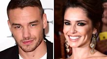 Liam Payne and Cheryl's relationship timeline from start to finish