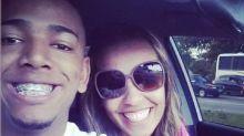 Ex-namorada detona Nego do Borel: 'É preciso frear quem se apropria de causas apenas com intuito de aparecer'