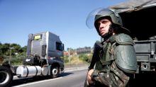 Exército prepara jogo inspirado em Counter Strike para melhorar imagem entre jovens