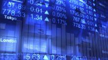 Borse caute prima della Fed. Piazza Affari frenata dai bancari