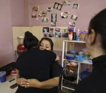 Death toll rises to 26 in Mexican drug rehab center attack