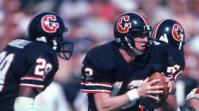 Trump's crusade against the NFL is USFL history repeating