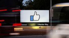 Empleados Facebook trabajarán desde casa hasta julio 2021 por coronavirus, recibirán bono 1.000 dlrs