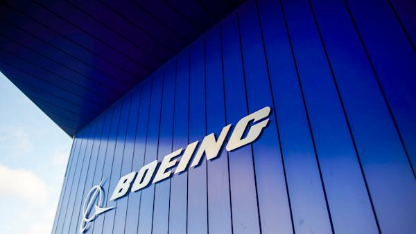 Companies to Watch: More trouble for Boeing, changes coming to Rite