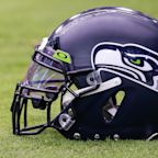 Seattle Seahawks pledge $500k to law enforcement training, policy reform