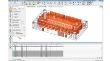 3D Systems Extends its Software Platform Leadership Position; Announces New Versions of its End-to-End Software Solution Portfolio at IMTS 2018
