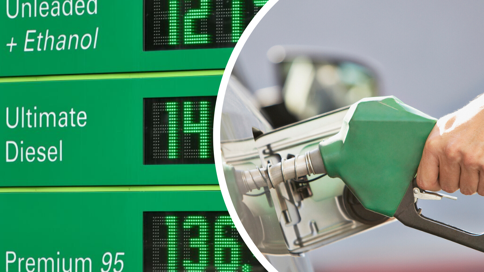 'Appalling': Aussies won't benefit from oil price drops