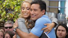 'Saved by the Bell' reboot is happening, with Mario Lopez, Elizabeth Berkley and Josie Totah