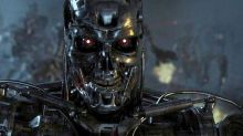 World must come together to stop killer robots, experts urge