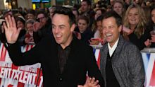 Plans for Ant & Dec's Saturday Night Takeaway amid continued coronavirus crisis revealed