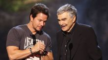Hollywood reacts to Burt Reynolds' death at 82