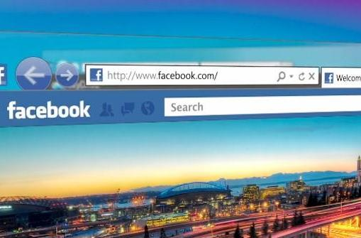 Microsoft expands Internet Explorer push with new TV ad