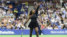 A history of tennis fashion and skirts: Why are they still such a must?