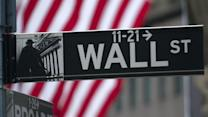 Expect Quiet Trading Ahead of Fed Announcement