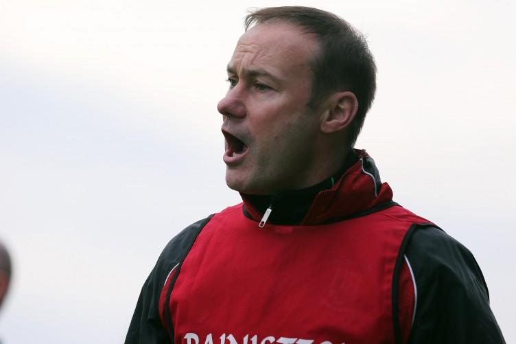 Mayo's Ballymun Boys go in Search of County Title | Over ...