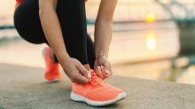 Corrida: 5 dicas para sair do sedentarismo