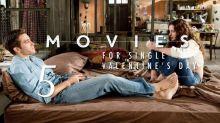 單身情人節的最佳節目!5 套電影訴說 5 種愛情觀,讓你在這天有著無限啟發!