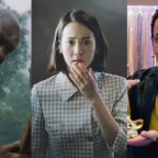 The best films of 2020 in the UK so far