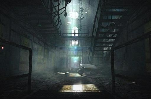 Resident Evil: Revelations 2 box art spotted on Xbox.com