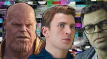 These planned MCU plots never made it to screen –here's why