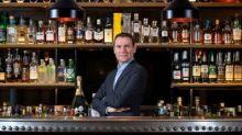 Activist investor Elliott faces hostility over Pernod Ricard stake