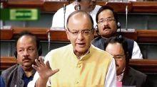 Opinion | 16th Lok Sabha was most fruitful in fiscal legislative work