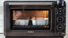 Tovala unveils updated smart oven ahead of the holidays