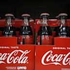 Coca-Cola European Goes Global With $6.6 Billion Deal