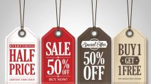 3 Reasons Ollie's Bargain Outlets Is Still a Buy