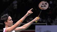 COVID-19: Singapore Badminton Open cancelled after new advisory on ticketed events