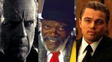 Las 10 películas más divisorias de los últimos tiempos (según las matemáticas)