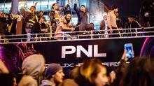 Les tarifs de la boutique de PNL font tousser les fans