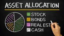 忘記通用電氣吧:Brookfield 資產管理是更優質的價值股