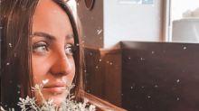 Rocío Flores ficha por una agencia de influencers