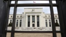 Explainer: Five ways the Fed's rate cut could affect consumers