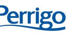 Perrigo Company plc Reports Third Quarter 2018 Financial Results