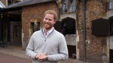"""La prensa tóxica llevó a Harry a renunciar a su rol oficial de la familia real: """"Estaba destruyendo mi salud mental"""""""