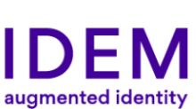 IDEMIA präsentiert Investoren am 30. Juli 2020 seine Finanzergebnisse für das erste Halbjahr 2020