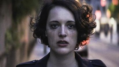 Phoebe Waller-Bridge's Fleabag London: How to get theatre tickets for the final run of the West End show