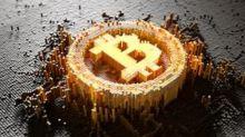 Prezzo del Bitcoin analisi tecnica, previsione per il 16 marzo 2018