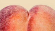 Qual a melhor posição para fazer sexo anal?