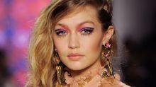 7 Festival-Make-up-Looks für alle, die kein Glitzer mögen