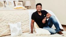 Puneeth Rajkumar On Theatrical Versus OTT Release: Watching Films In Theatres Will Never Fade