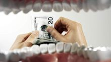 Private Equity Is Pouring Money Into a Dental Empire