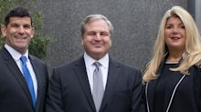 $800M Stifel team jumps to Wells Fargo Advisors