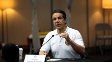 Nueva York retrasa hasta finales de junio sus primarias por el coronavirus