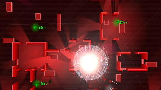 Frozen Synapse iOS shrinks in price, expands in content