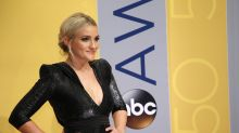 Jamie Lynn Spears clarifies comments blaming Tesla for the 'devastating and tragic' death of her cats