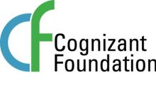Cognizant U.S. Foundation Awards $2 Million Grant to Civic Hall's New Initiative for Developing New York City's Digital Workforce