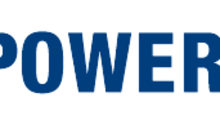 Ideal Power Completes B-TRAN™ Driver for Customer Sampling Program